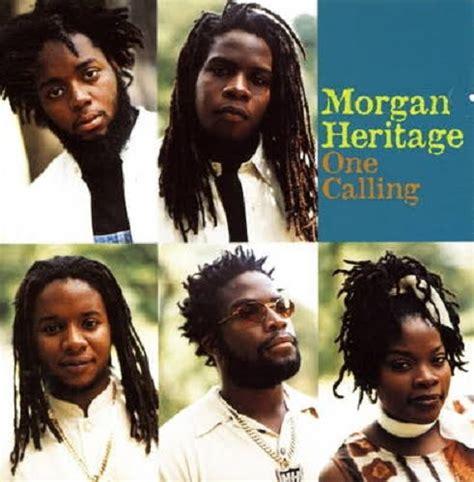 heritage protect us jah reggaediscography heritage discography reggae