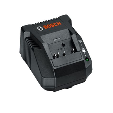 bosch 18v battery charger bosch bc660 18v lithium ion battery charger