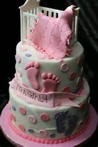 imagenes de pasteles para baby shower de nia apps