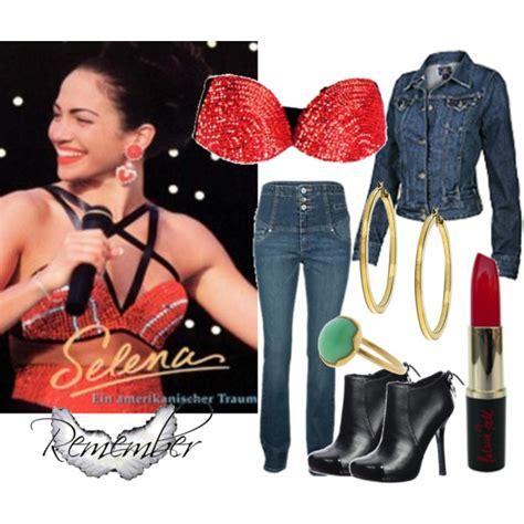 Selena Quintanilla Wardrobe by The Gallery For Gt Selena Quintanilla Sale