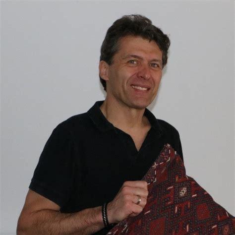 dagobert windolf teppiche und teppich service mit - Dagobert Windolf