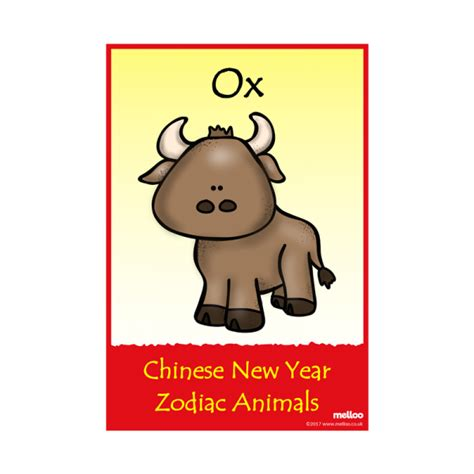 new year animals uk new year animal pictures special days eyfs