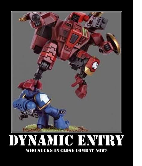 40k Memes - 35 best images about warhammer 40k on pinterest mlp