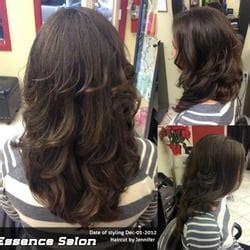 haircuts mountain view essence salon mountain view ca united states yelp