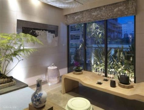 japanese style apartment asian style apartment with perfect harmony and cozy
