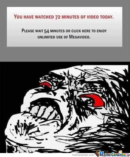 Or Megavideo Megavideo Memes Best Collection Of Megavideo Pictures
