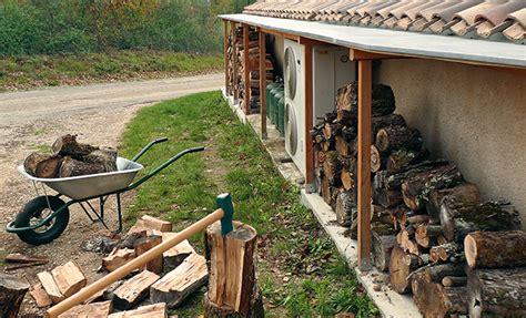 Facade Maison En Bois 4037 by Tutoriel Comment Fabriquer Un B 251 Cher En Prolongeant Sa