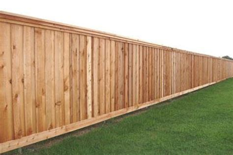 step by step guide how to build a fence by yourself images frompo