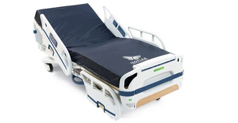 surgical bed market analysis hospital beds medical dealer buy and sell new and used medical