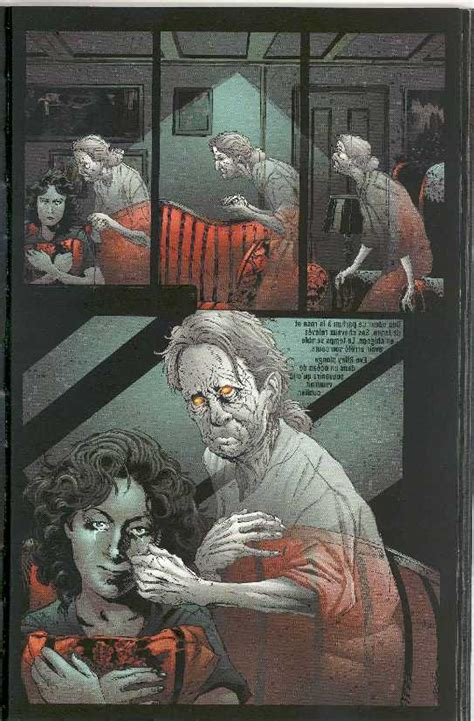 spawn the undead 1 ebook spawn undead bd informations cotes