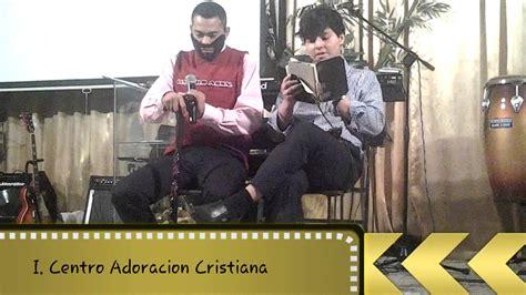 Dramas Y Sketches Cristianos by Drama Cristiano Dia Padre Doovi