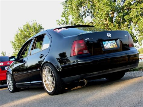 stanced volkswagen jetta my jetta with bbs and all stanced out mods and future