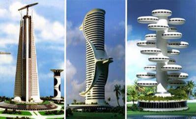 imagenes edificios inteligentes edificios inteligentes conclusion