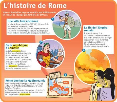 histoire de la rome 17 meilleures id 233 es 224 propos de la rome antique sur le th 233 atre antique th 233 226 tre