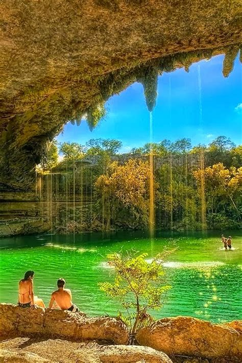 beautiful places around the world 5 most beautiful and amazing places around the world
