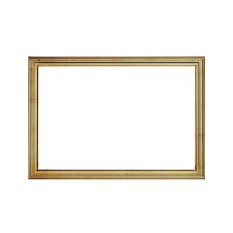 And Frame picture frame design and decorate your room in 3d