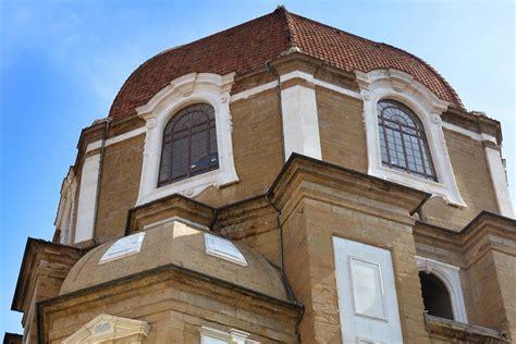 ingresso museum biglietti cappelle medicee ingresso prenotato italy museum