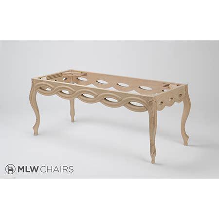 Mlw Chairs by Size 45 3 4 Quot W X 18 1 4 Quot D X 18 1 2 Quot H Description Bench