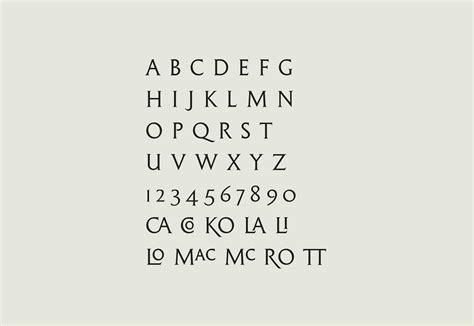 web fonts best 101 best free fonts of 2016 so far webdesigner depot