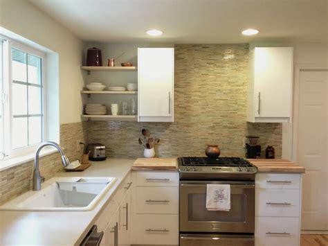 kitchen without range rapflava