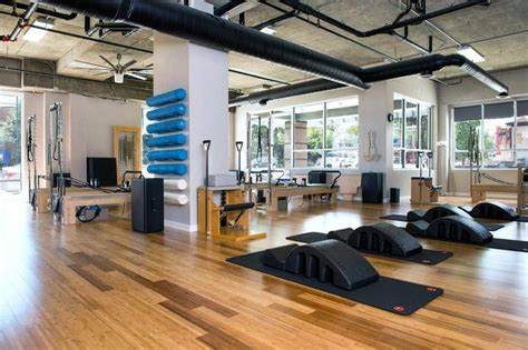 pilates room studio home pilates studio layout firehaus pilates studio pilates fitness studio in the denver