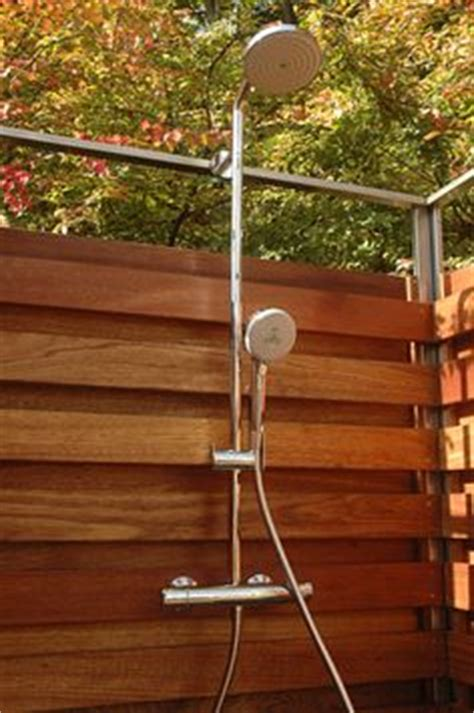 plumbing fixtures outdoor shower 1000 images about shower fixtures on shower
