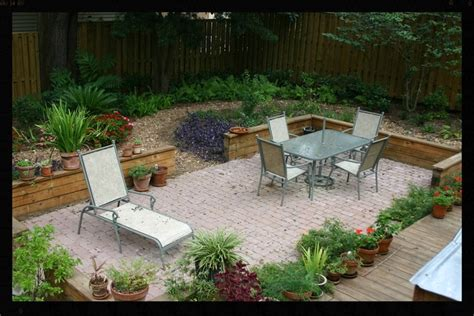 Patio Pavers Tallahassee Dickerson Landscaping Has Been Tallahassee