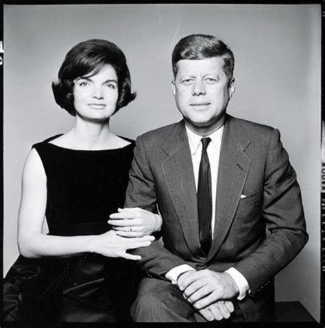 kennedy camelot a new look at camelot quot the kennedys portrait of a family