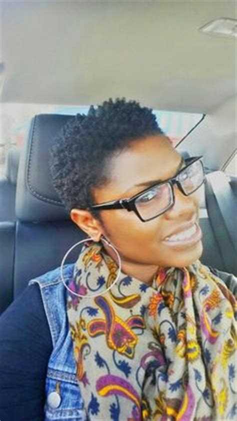 walmart barber hair sponge 1000 images about tapered natural hairstyles on pinterest