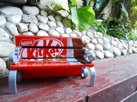kitkat bench kitkat bench by sakura014 on deviantart