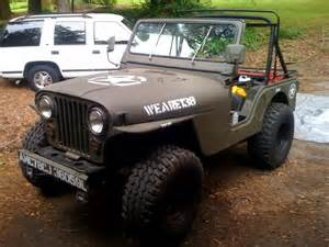 17 best images about jeeps on o brian
