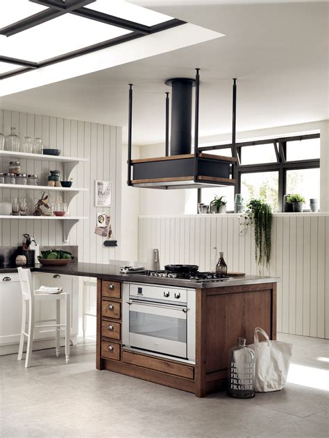 cucine componibili scavolini prezzi cucine a scomparsa scavolini prezzi top cucina leroy