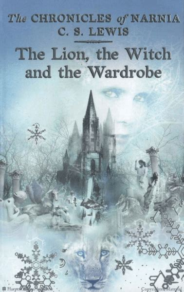Summary Of Narnia The The Witch And The Wardrobe - 12 books for your summer reading list davonne parks