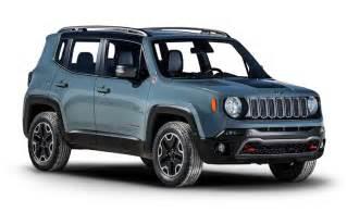 Jeep De Jeep Renegade Reviews Jeep Renegade Price Photos And