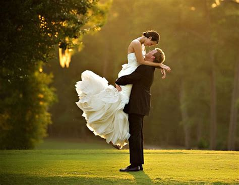 Wedding Picture Ideas by Popular Wedding Photography Ideas For Your Big Day
