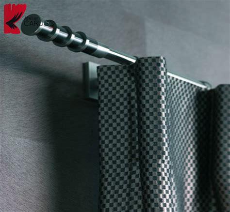 bastoni per tende da sole bastoni e binari per tende atelier tessuti arredamento