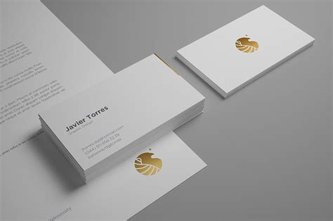 mockup templates for business cards psd business card mockup templates designazure com