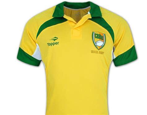 Jersey Brasil Home brazil rugby home jersey brasil national team soccer football maglia trikot