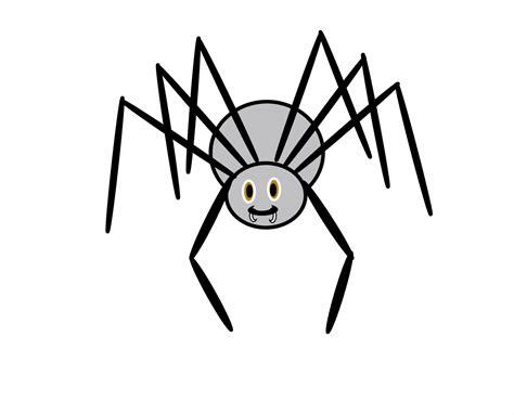 disegni clipart spider clipart clipartix