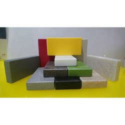 Acrylic Solid Surface Sheet Manufacturers Amp Suppliers In