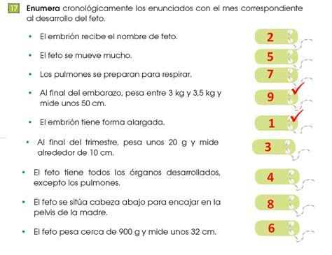 ccnn 2010 2 186 eso 2 186 eso recomendaciones b 193 sicas para 25 libro 8 de ciencias naturales ecuador al mal