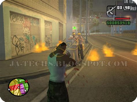 free download gta san andreas full version setup exe gta 4 download full version free setup dedaltrack