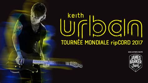 My Grammy Moment Debuts As Unsigned Artists Vie For Performance Slot On The 49th Annual Grammy Awards by Keith Tourn 201 E Mondiale Ripcord 2017 Gestev