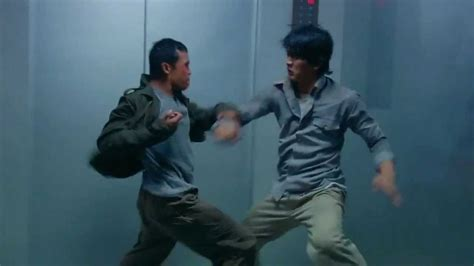 download film merantau iko uwais full movie iko uwais merantau fight scene 7 youtube