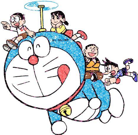 wallpaper animasi kartun lucu bergerak gambar animasi kartun doraemon lucu banget bisa bergerak