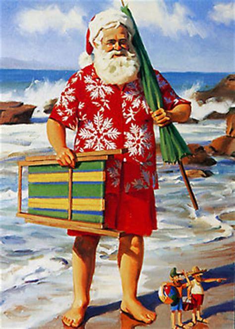 Santa Claus Family New Year Kaos Natal T Shirt a venezuelan wacky living his australian
