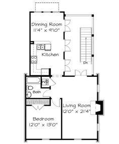 Garage Apartment Plans Southern Living Southern Living House Plans Garage Apartments House