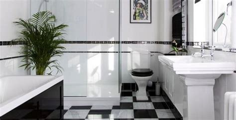 artistic bathrooms art deco bathrooms in 23 gorgeous design ideas rilane