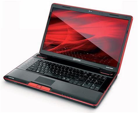 Harga Hdd 1tb by Toshiba Qosmio X500 Q900s Laptop 1tb Hdd Harga Dan