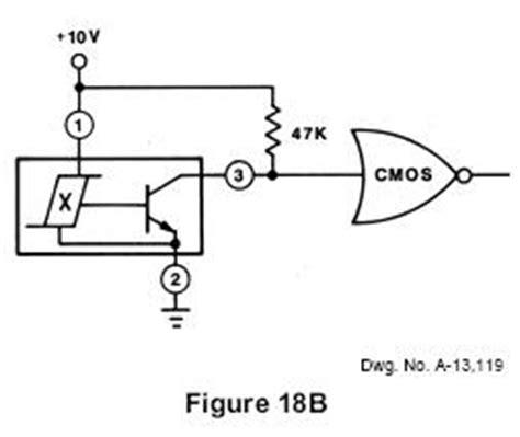 led diodes automašīnai digital effect sensor connection electric sensors